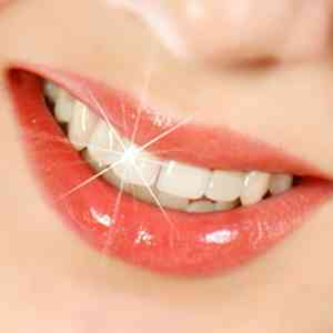 cosmetic dentistry procedures and tips